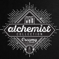 The Alchemist Collection