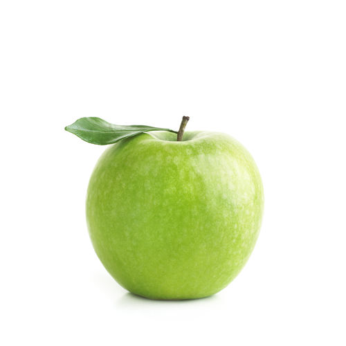 Flavour Green Apple - 10ml