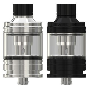 Eleaf MELO 4 Atomizer 2 ml (22mm)