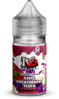 I VG Apple Blackcurrant Slush Concentrate - 30ml
