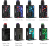 Pulse X BF KIT - Standard Version (without refill bottle)