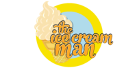 The Icecream Man
