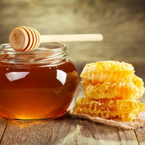 Honey Flavor - 15ml