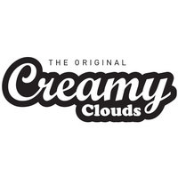 Creamy Clouds