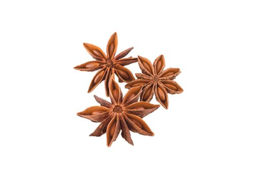 Flavour Anise Star - 10ml