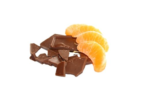Flavour Chocolate Clementine - 10ml
