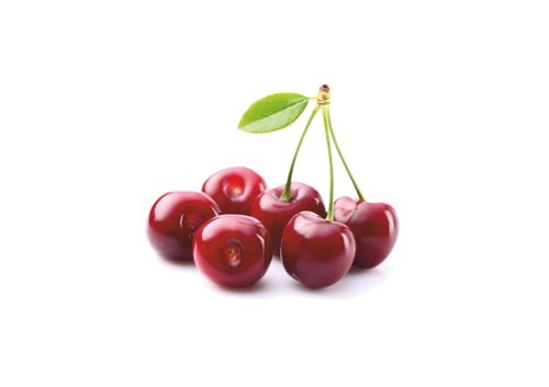Flavour Red Cherry - 10ml