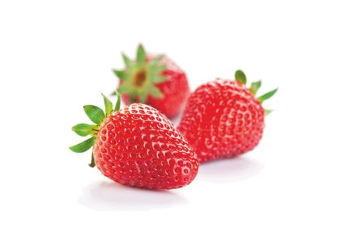 Flavour Sweet Strawberry - 10ml