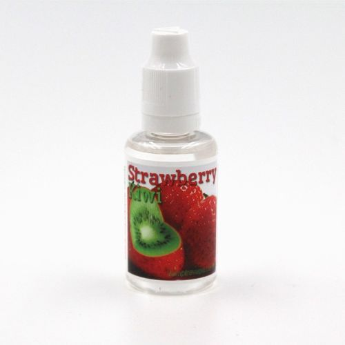 STRAWBERRY & KIWI Vampire Vape 30 ml