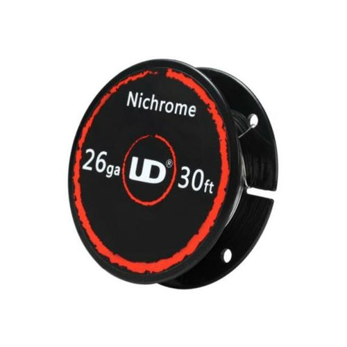 Youde Nichrome 26awg (10m/Roll)