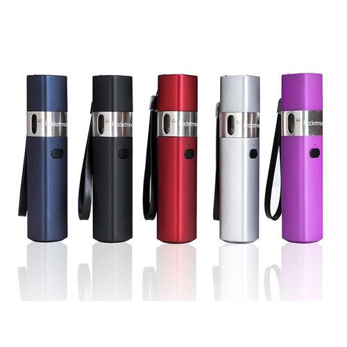 Innokin Pocketmod Starter Kit 2000 mah