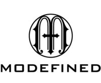 Modefined
