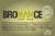 Bromance - Italian Bread Pudding (50ml em bottle 60ml Short Fill)