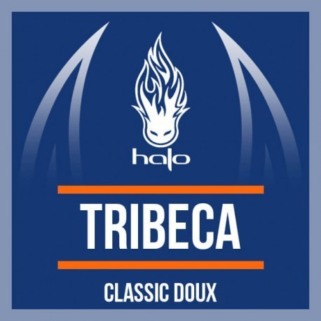 Concentrado HALO Tribeca 10ml (Blue Line)