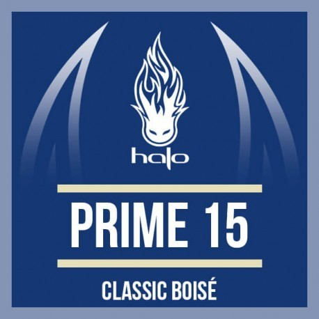 Concentrado HALO Prime 15 10ml (Blue Line)