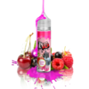 I VG Summer Blaze - 50ml em Unicorn bottle 60ml - (NicShot Ready)
