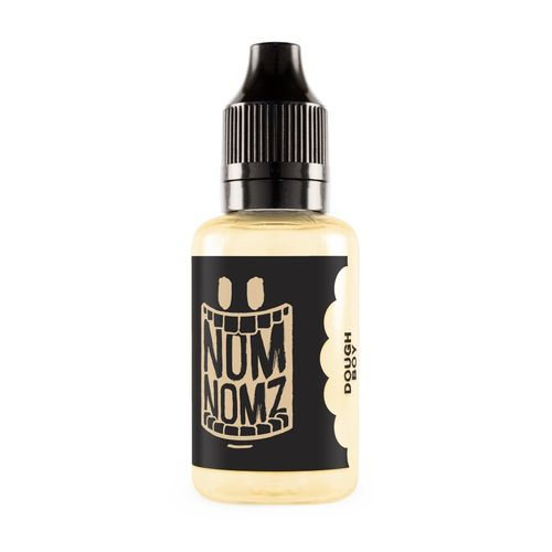 Nom Nomz - Dough Boy Concentrate - 30ml