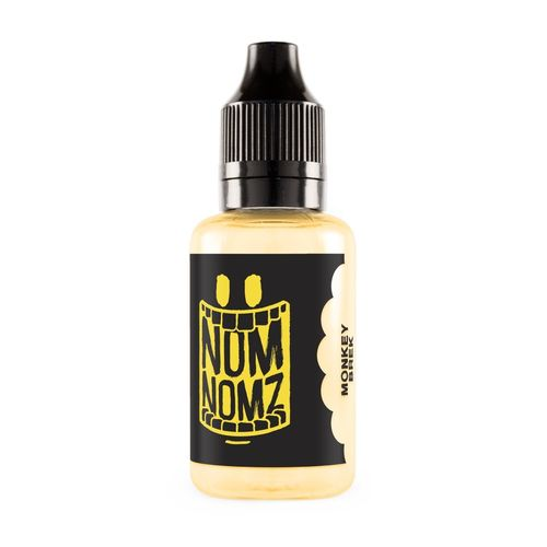 Nom Nomz - Monkey Brek Concentrate - 30ml