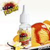 Concentrado K-Boom Vanilla Peach 10ml