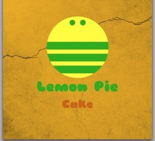 Lemon Pie by Good Smoke - 10ml (0mg)