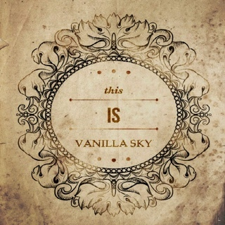 Vanilla Sky by Good Smoke - 10ml (3/6/12/18mg) FOR SPAIN ONLY