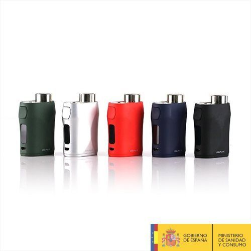 iStick Pico X battery by eleaf
