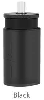 Pulse Dual Squonk Bottle 7ml by Vandy Vape