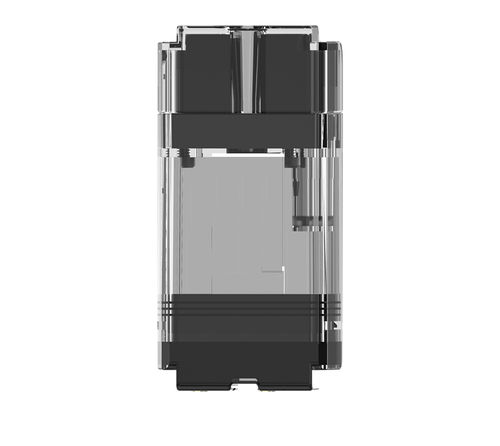 Joyetech Pod Cartridge Without Coil 2ml TPD (1 uni)