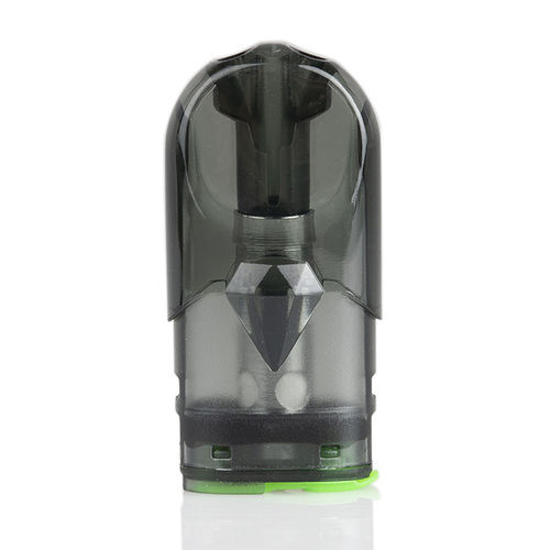 Innokin I.O Refillable Pod 0,8 ml - Ceramic 1,4 Ohm (3 uni)