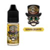 Concentrado Imagipour Banana Cream by HALO 10ml
