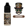 Concentrado Imagipour Coffee Bean by HALO 10ml