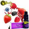 Forest Fruits - 10ml (Aroma)
