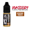 Mastery Concentrates Assassins Tobacco 10ml