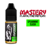 Mastery Concentrates Spearmint Slash 10ml