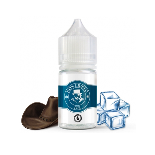 Don Cristo ICE Concentrado - 30ml
