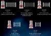 Jackaroo Pod POD VVC Coils by Vandy Vape - Pack 4 units.